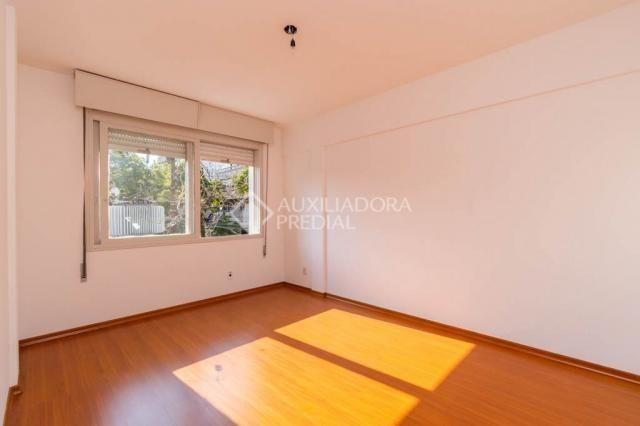 Apartamento para alugar com 2 dormitórios em Cidade baixa, Porto alegre cod:320134 - Foto 12