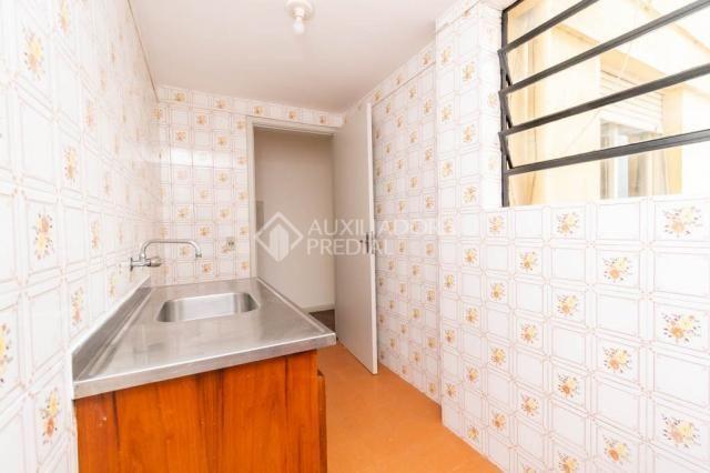 Kitchenette/conjugado para alugar com 1 dormitórios cod:227580 - Foto 10