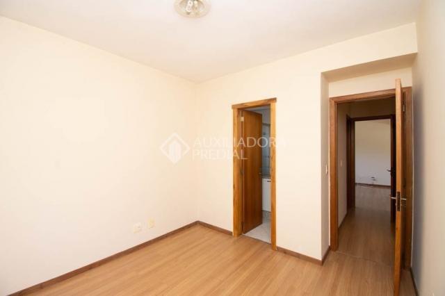 Apartamento para alugar com 2 dormitórios em Rio branco, Porto alegre cod:229022 - Foto 18