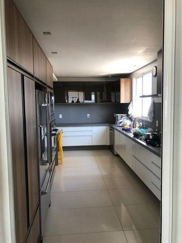Apartamento Residencial à Venda, Jardim Goiás, Goiânia - Foto 5
