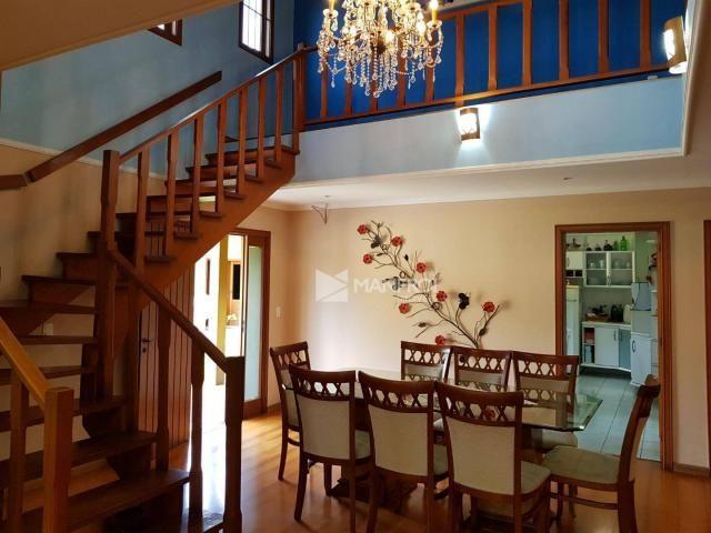 Casa com 5 dormitórios à venda, 509 m² por R$ 1.299.990,00 - Rubem Berta - Porto Alegre/RS - Foto 3