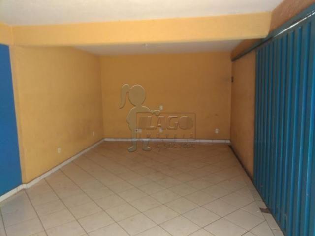 Galpão/depósito/armazém para alugar cod:L40940 - Foto 17