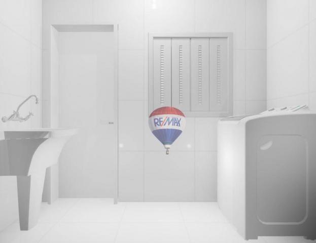 Casa com 2 dormitórios à venda, 50 m² por R$ 128.000,00 - Aparecida - Alvorada/RS - Foto 11