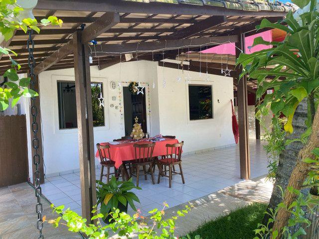 Casa térrea locação em Lauro de Freitas  - Foto 3
