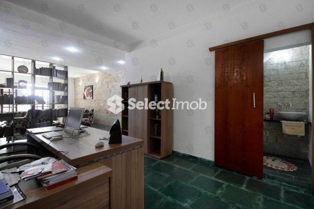 Casa à venda com 3 dormitórios em Suíssa, Ribeirão pires cod:88 - Foto 3
