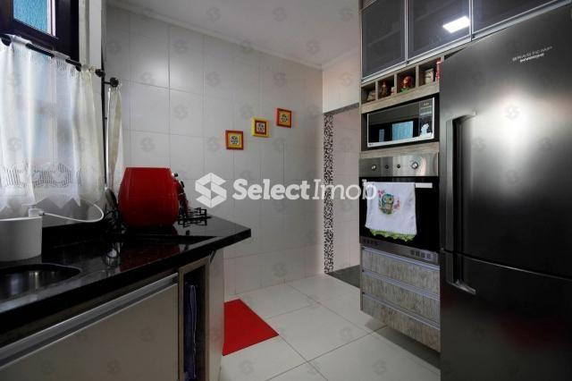 Casa à venda com 3 dormitórios em Suíssa, Ribeirão pires cod:88 - Foto 9