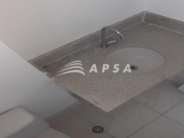 Escritório para alugar com 0 dormitórios em Alphaville, Salvador cod:30585 - Foto 6