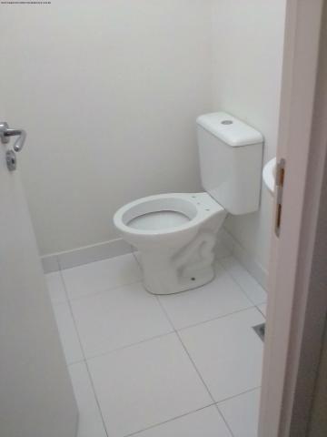 Escritório à venda com 0 dormitórios em Colina de laranjeiras, Serra cod:SA00005 - Foto 5