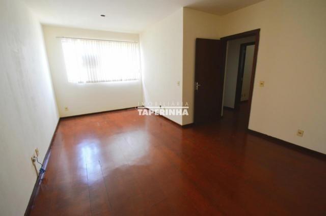 Apartamento para alugar com 2 dormitórios em Centro, Santa maria cod:13000 - Foto 2