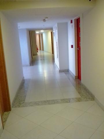 Escritório à venda com 0 dormitórios em Colina de laranjeiras, Serra cod:SA00005 - Foto 9