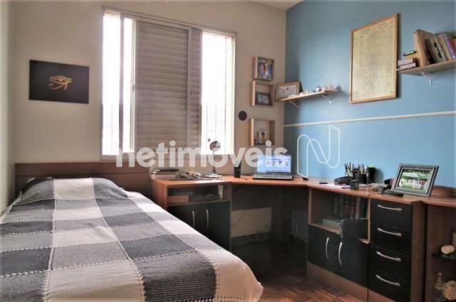 Apartamento à venda com 3 dormitórios em São pedro, Belo horizonte cod:41138 - Foto 6