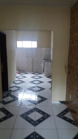 Casa para alugar no centro de paulista - Foto 5