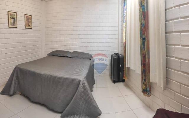 Casa com 5 dormitórios à venda, 169 m² por R$ 485.000 - Loteamento Serra Grande - Gravatá/ - Foto 16