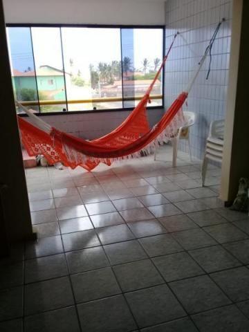 Apartamento para Venda em Luís Correia, CENTRO, 3 dormitórios, 1 suíte, 1 banheiro, 1 vaga - Foto 10