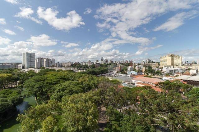 Apartamento com 2 dormitórios à venda, 66 m² por R$ 190.000,00 - Centro - Curitiba/PR - Foto 17