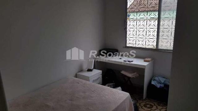 Casa à venda com 3 dormitórios em Ricardo de albuquerque, Rio de janeiro cod:VVCA30123 - Foto 14