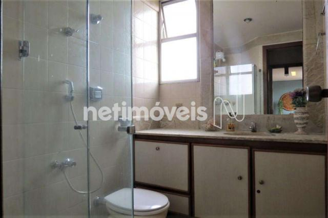 Apartamento à venda com 3 dormitórios em São pedro, Belo horizonte cod:41138 - Foto 8