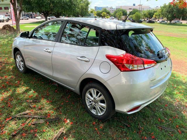 Toyota yaris xl/xl plus - Foto 12