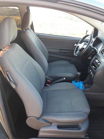 Volkswagen FOX 2011 Completo - Foto 5