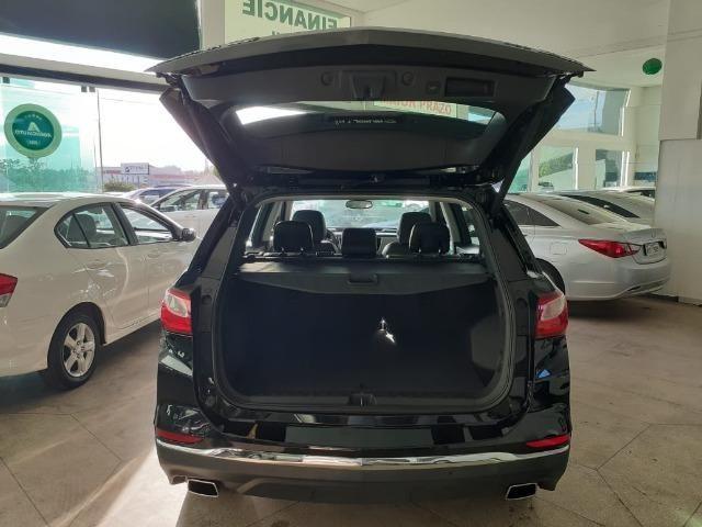 Equinox 2.0 Premier AWD Aut - Foto 7