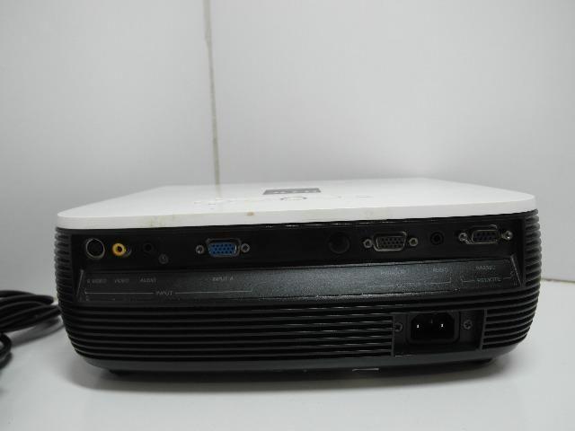 Projetor Sony Vpl Es4 2000 Lúmens - Foto 2