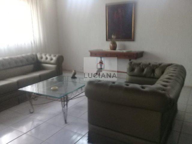 Casa Solta em Gravatá - Terreno com 450 m² (Cód.: jp098) - Foto 10