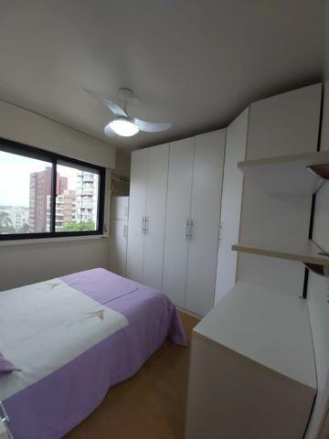 Apartamento Central mobiliado - Foto 5