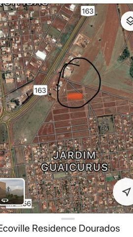 Terreno no Ibirapuera - Foto 5