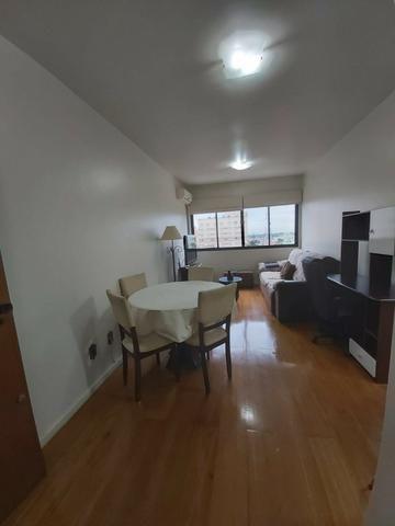 Apartamento Central mobiliado - Foto 3