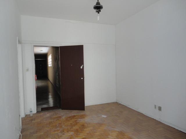 Apartamento no Riachuelo - Foto 2