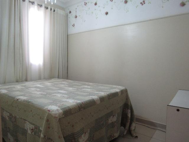 Apartamento Jd. Goiás - Oportunidade! - Foto 7