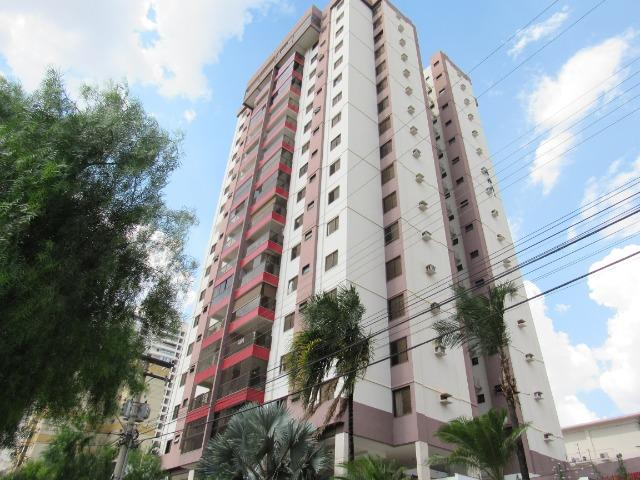Apartamento Jd. Goiás - Oportunidade! - Foto 16