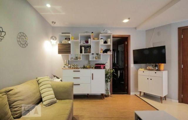 Apartamento luxo no Rj ! - Foto 2