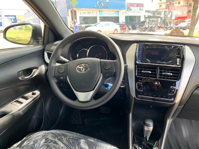 Toyota yaris xl/xl plus - Foto 7