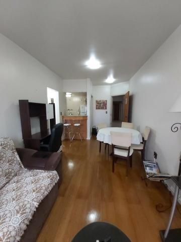 Apartamento Central mobiliado - Foto 12