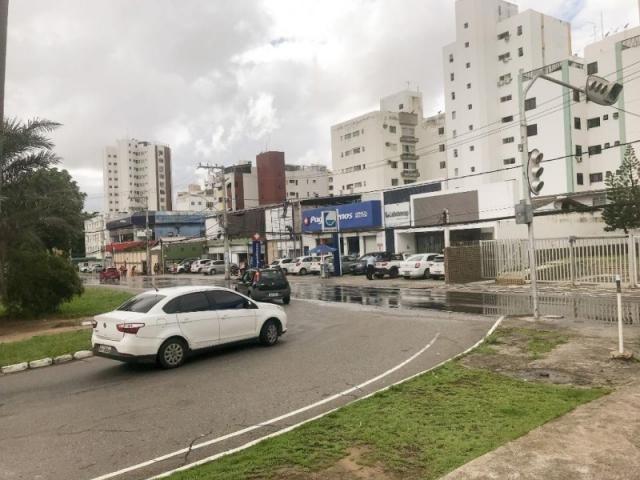 LOJÃO TÉRREO PARA ALUGUEL, 128 M² POR R$ 14.000/MÊS - STIEP - SALVADOR/BA - Foto 10