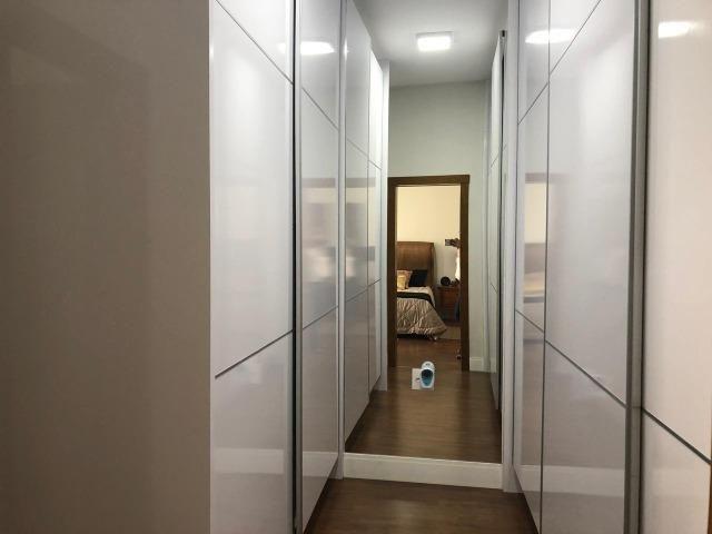 Casa 3 quartos Martim Galego - Patrocínio/MG - Foto 7