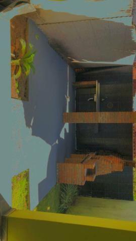 ATENÇÃO: SÓ VENDA! Linda casa com piscina em Catuama, Ponta de Pedras - Foto 19