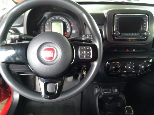 Fiat Mobi 1.0 8v Like - Foto 4