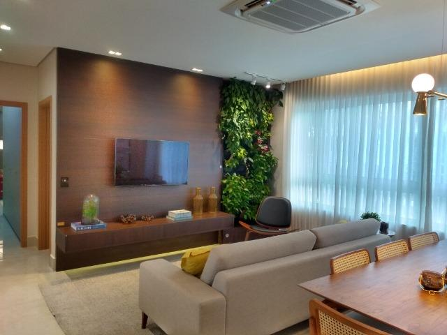 Apartamento 3 Suites Setor Marista - On Marista Lançamento