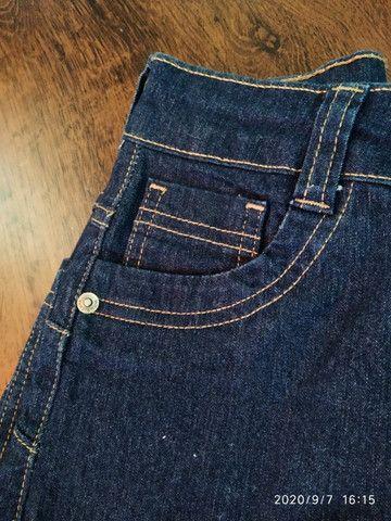Calça jeans Indus Corp - Foto 3