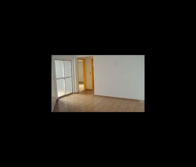 Apto à venda, confortável, 2 quartos, 60 m². Res Edif Mirafiori. Jd América, Goiânia-GO - Foto 7