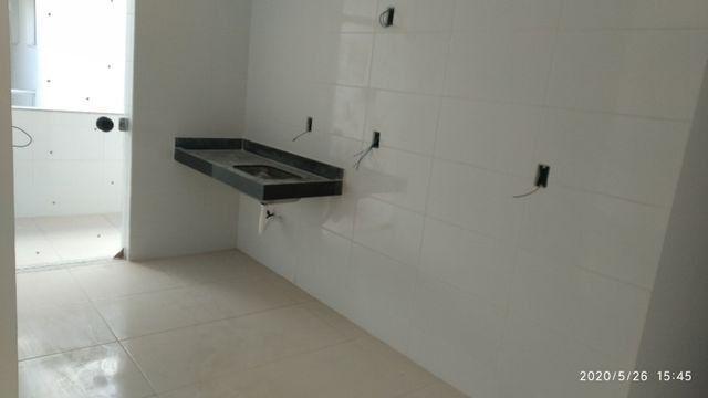 Apartamento Bairro Veneza, Sac, 2 quartos/suíte, 65 m².Valor 160 mil - Foto 5