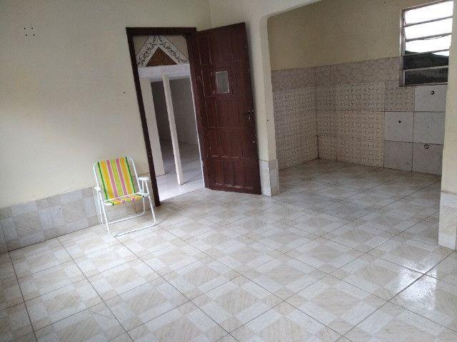 Casa para Aluguel, 2 quartos, 2 salas, 180m, Terreno 327m - Foto 7