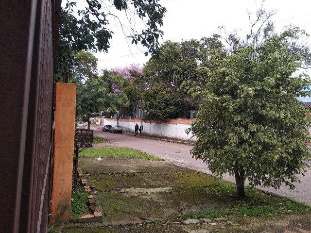 Casa para Aluguel, 2 quartos, 2 salas, 180m, Terreno 327m - Foto 18