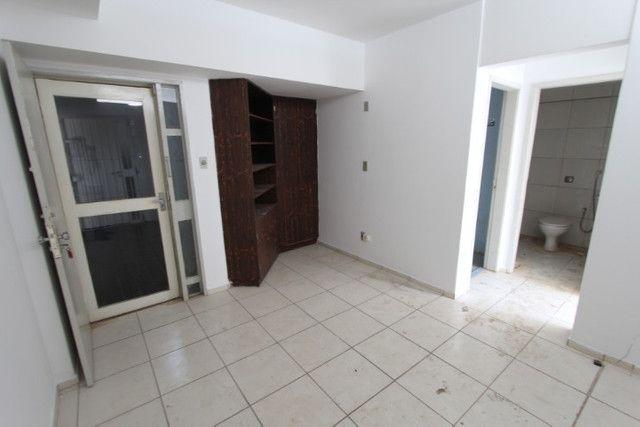 Ed. São Cristovão Residencial ou comercial, Boa Vista 50m2, REcife - Foto 5