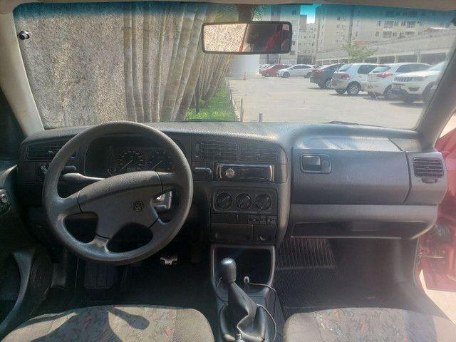 Vendo Golf GL 95 - Foto 5