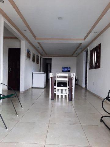 Oportunidade Vende-se Pousada em Jacumã - Foto 15