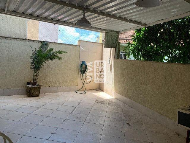 Viva Urbano Imóveis - Apartamento no Jardim Amália - AP00406 - Foto 9