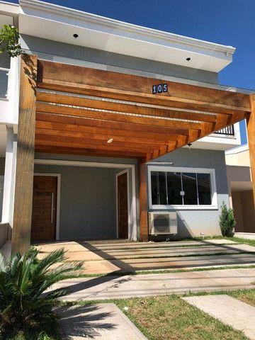CA300 - Condomínio Vista Verde - Itaici - Foto 3